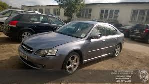 toyota subaru 2005 car recycler parts subaru legacy 2006 2 0 121kw gasoline
