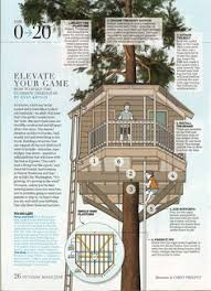 House Blueprints Free by Treehouse Floor Plans Free Tree House Building Plans Floor