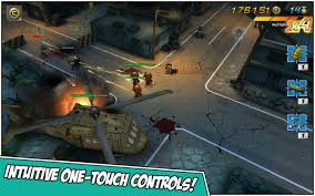 tiny troopers 2 special ops gudang game android apptoko