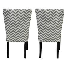 amazon com sole designs julia collection dining chairs a set of