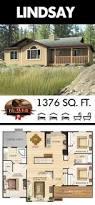 high sierra modular home floor plan 3 bedrooms 2 baths