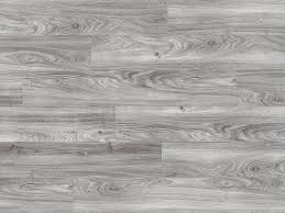 grey mountain ash light wood effect luxury interlocking vinyl