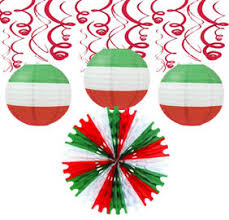 italian themed party italian party decorations italy themed party supplies party city