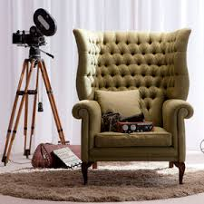 Armchair Design Classic Armchair All Architecture And Design Manufacturers Videos