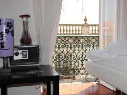 patio hostel best price on alfama patio hostel in lisbon reviews