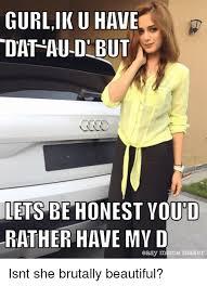 Easy Meme Maker - 25 best memes about easy meme maker easy meme maker memes