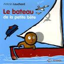 """Afficher """"Le Bateau de la petite bête"""""""