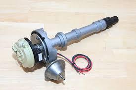 installing a classic auto air a c unit tech articles rod