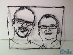 3doodler stencils glasses google search community the 3doodler 3d pen templates pinterest the o