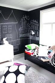 fun kids rooms fun chalkboard paint ideas for kids room baby