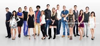 the social cast meet the cast of big brother canada season 3