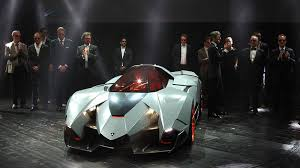how much is a lamborghini egoista 2013 lamborghini egoista concept specifications photo price