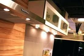 under cabinet electrical outlet strips under cabinet electrical outlet strips angled power strips under
