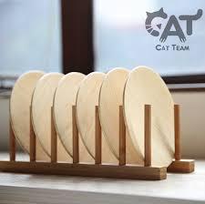rangement ikea cuisine bamboo kitchen rack storage ikea shelves draining rack