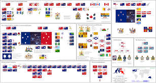 The Grand Union Flag Flag Timeline Ins Ssrenterprises Co