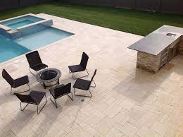 Travertine Patio Table 15 Best Travertine Patios Images On Pinterest Travertine
