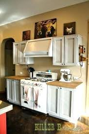 How To Install Kitchen Cabinets Yourself Assemble Your Own Kitchen Cabinets Installing Kitchen Base