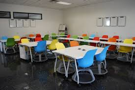 home design education researcher recommend feature classroom design classroom decorating