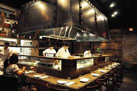 am駭agement bar cuisine am駭agement bar cuisine 28 images ame cuisine toronto