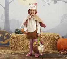 Pottery Barn Unicorn Costume A Must For The Future Unicornactivist Baby Unicorn Costume