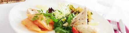 second de cuisine poste restauration mondorf depuis 1847 mondorf domaine thermal