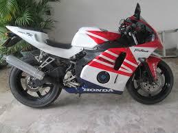 cbr motorbike for sale honda cbr 250 for sale danweem free classified ads in sri