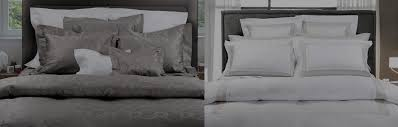 why linen bedding is still best u2014 vera italian linens