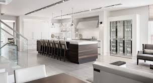Grand Designs Kitchens Generous Room Grand Designs Siematic Kitchens