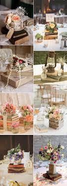 wedding centerpiece wedding centerpiece ideas archives oh best day