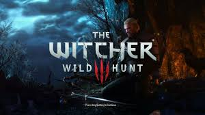 it u0027s a kind of magic the witcher 3 wild hunt review game