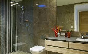 marble tiles gold coast natural stone brisbane groove tiles