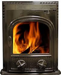 heat design tr 4kw insert stoves