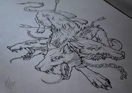 tattoo and illustrations by marymarylp on deviantart