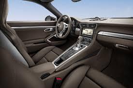 jaguar f type vs audi r8 vs porsche 911 automobile magazine