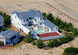 Tom Cruise Home by The Dream Vacation Rental Twiddy U0026 Company