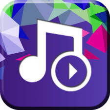 mp3 cutter apk posy ringtone mp3 cutter 1 0 apk for android aptoide