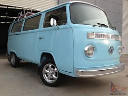 volkswagen kombi food truck old vw kombi for sale australia vw bug collector