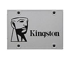 ssd sale black friday amazon amazon com kingston digital ssdnow uv400 240gb 2 5 inch sata iii
