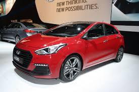hyundai i30 turbo 21 jpg 1280 853 cars u0026 cyclomoteurs