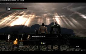 White Soapstone Dark Souls Steam Community Guide To New Players Creating A New