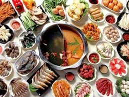 10 Must Ingredients For A by 10 Must Ingredients For Steamboat The Coffee Shop Trader