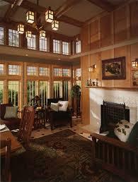 best 25 craftsman home interiors ideas on pinterest craftsman
