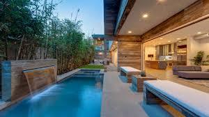 30 Beautiful House Pool Design Ideas Youtube Swim Pool Designs