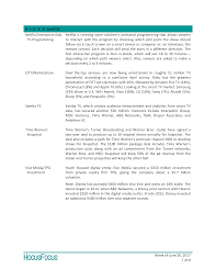 newsletter week of june 26 2017 u2013 verde martin