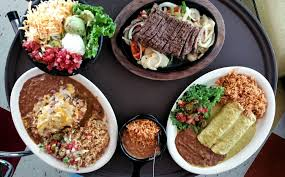 cuisine tex mex the primlani kitchen chuysrestaurant tex mex cuisine reigns