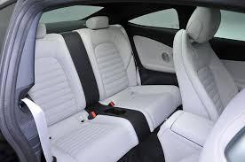 mercedes c class what car 2016 mercedes c 220 d amg line coupe review review autocar