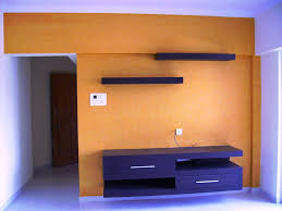 creations pune one stop shop for interior design of your lovely