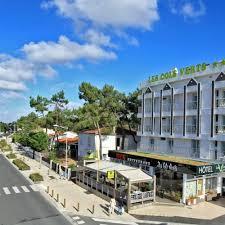 chambre d hote le tr駱ort hotel motel 2 отель бронирование цены описание отзывы другие отели в