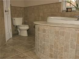 round bathroom light marine wall light outdoor round bulkhead