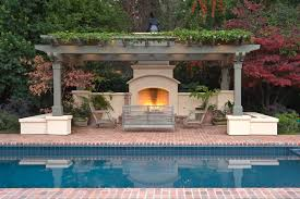 Houzz Backyard Patio by Houzz Home Design Decorating And Remodeling Ideas And
